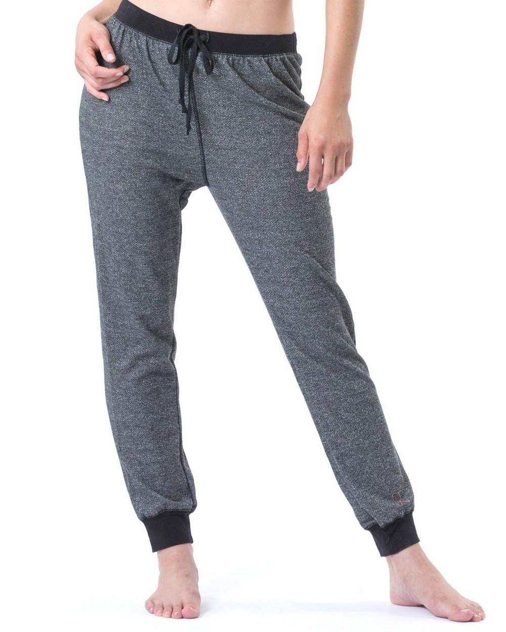 Electric Yoga Jogging Pants