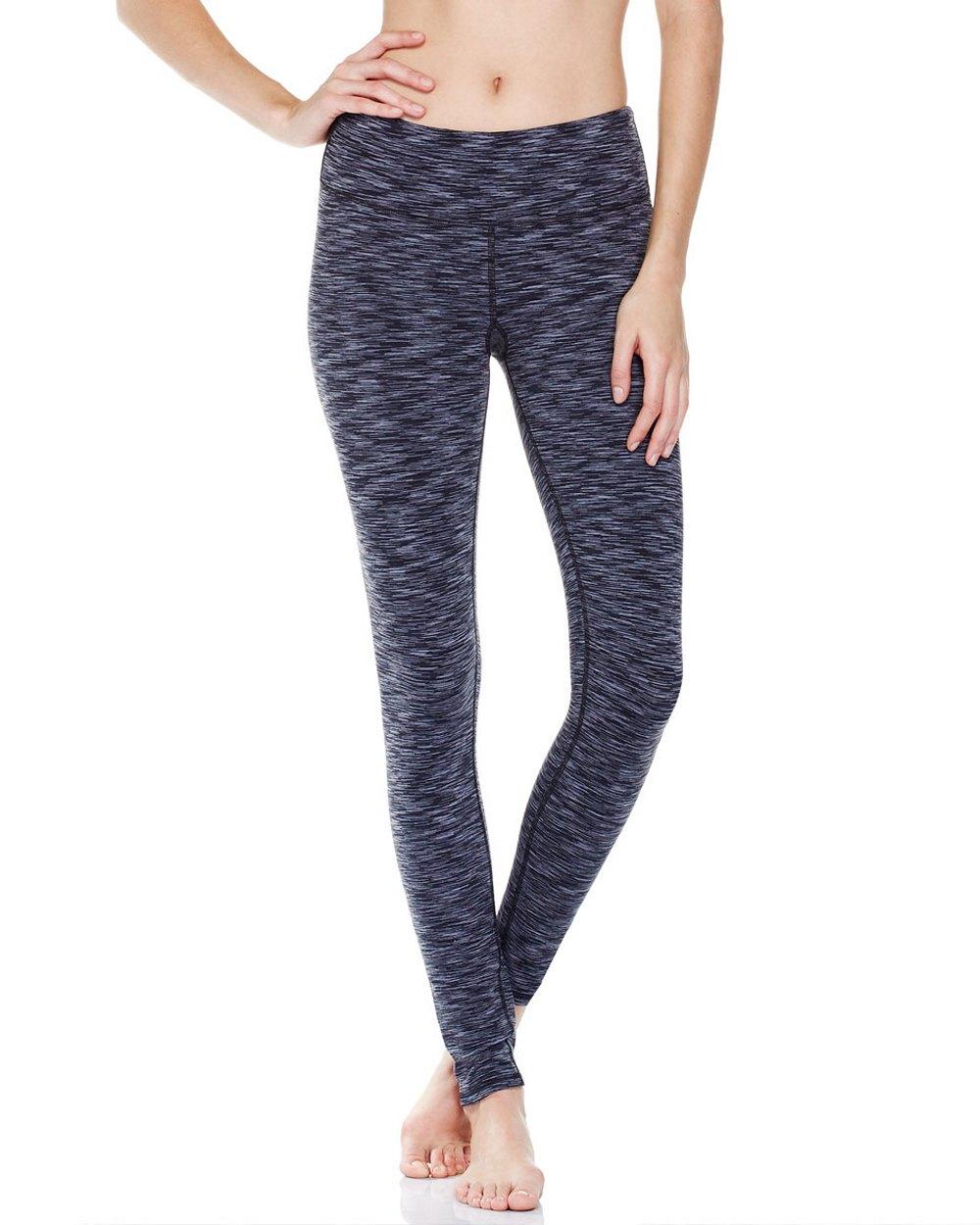 Alo Yoga Airbrushed Leggings Best Yoga Pants