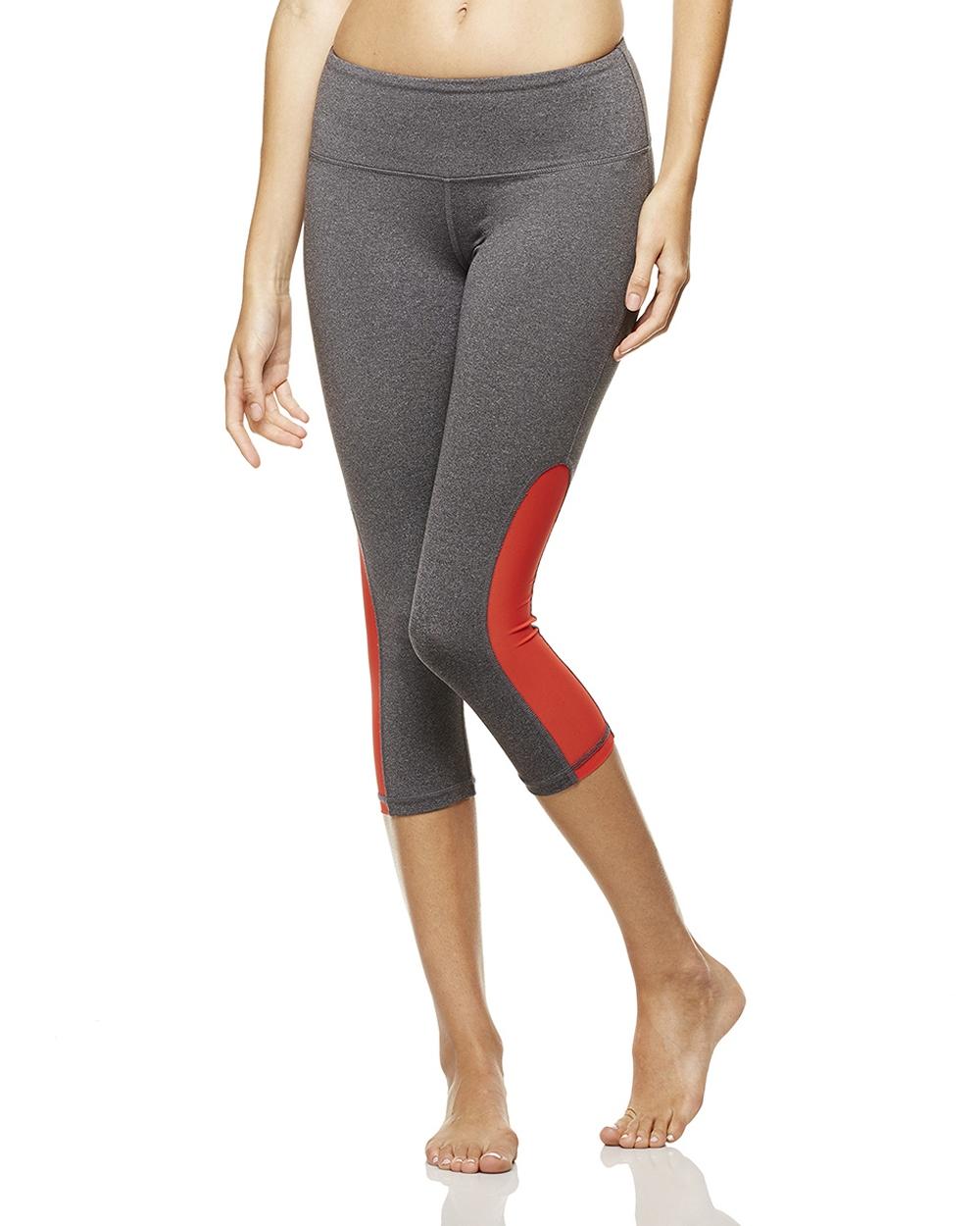 Alo Yoga Lovelies Pants
