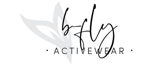 Olympia Activewear Sparta Sports Bra