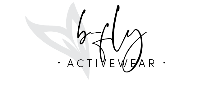 2015 Maaji Studio Activewear Racerback Mellow Sports Bra Rear