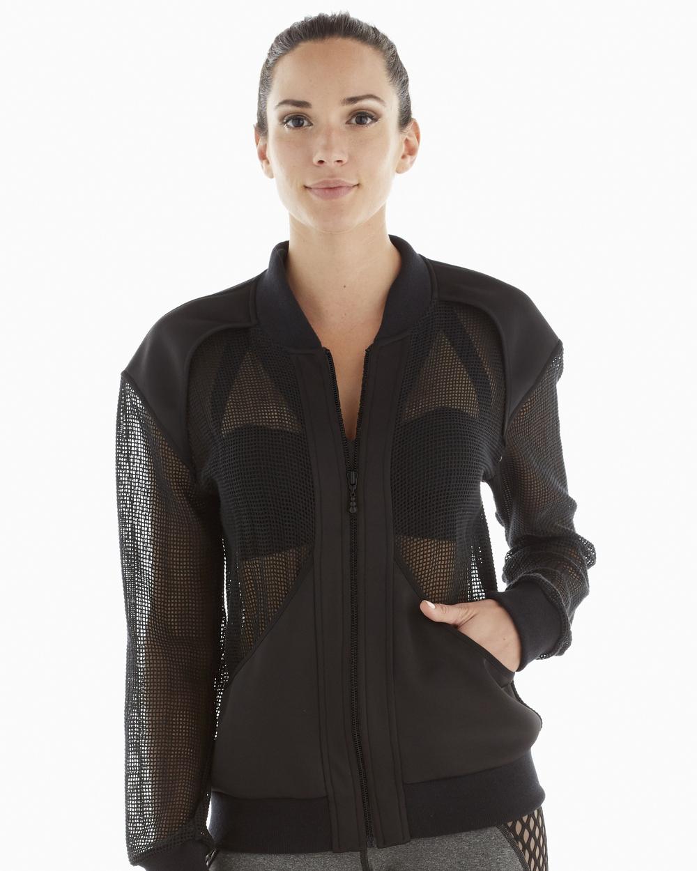 2015 MICHI Dynasty Jacket