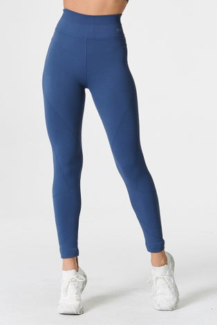 Nux Active Astral Aura One By One Legging