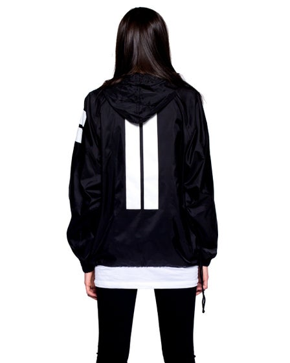 Perspectives Future Lite Jacket
