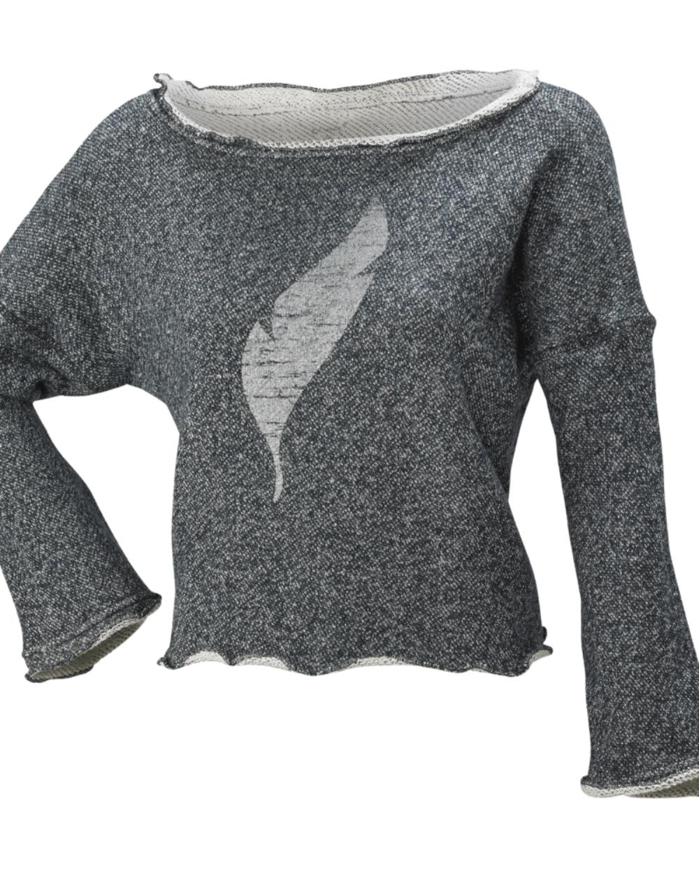 2015 Pheel Freebird Pullover