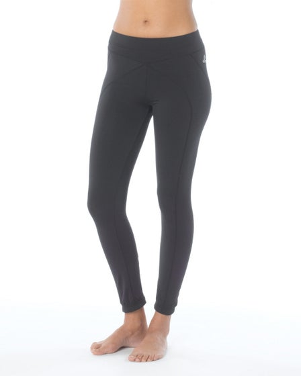 prAna Performance Gazelle Leggings Best Workout Pants