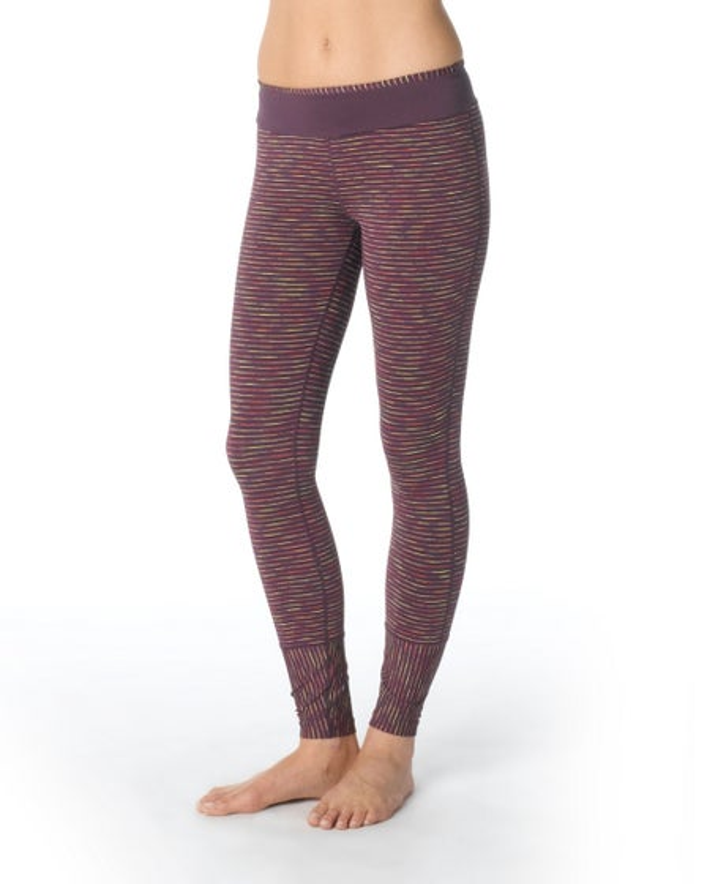 prAna Sapphire Leggings Yoga Pants