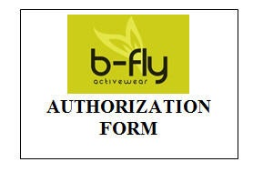Authorization-form-image.jpg
